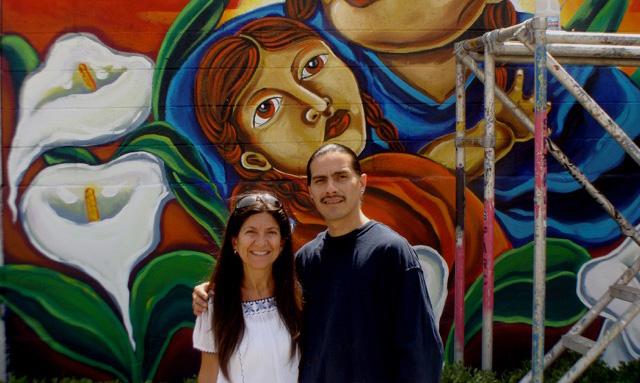 Fabian-mural1